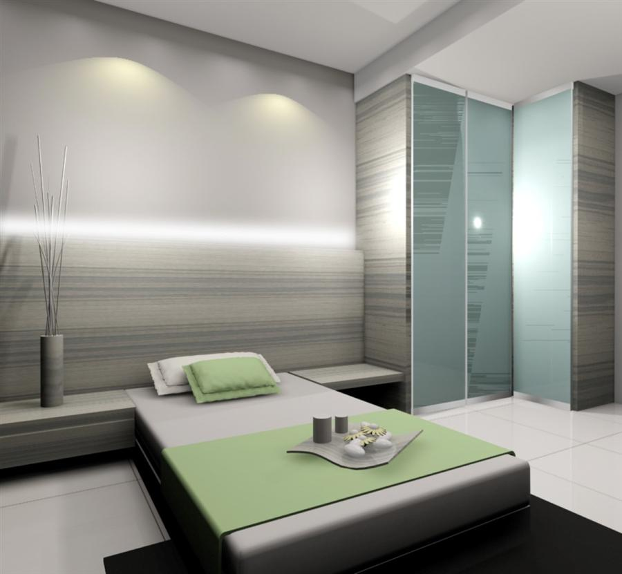 3d Drawing Simple Closet S Pte Ltd Page 2